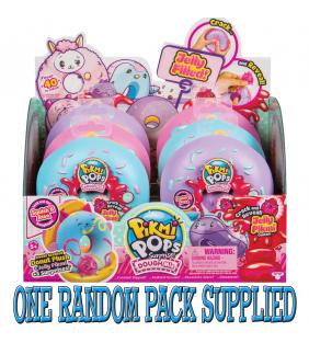 Pikmi Pops Doughmi Surprise Pack